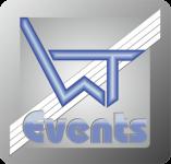 wt-events-logo-2016-2